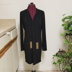 Michael Kors Women's Dress Size M